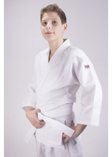 Ippon Gear Beginner