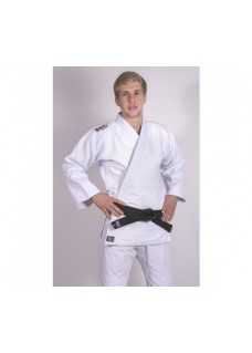 Ippon Gear Fighter zgornji del