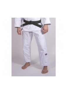 Ippon Gear Fighter hlače