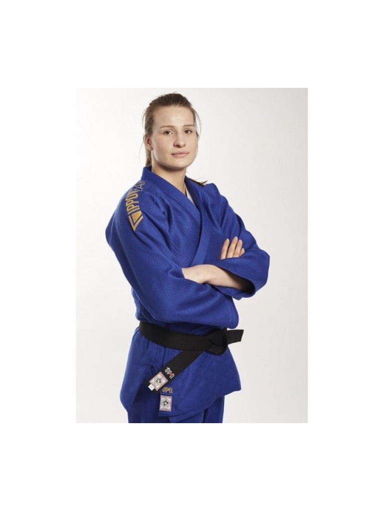 Ippon Gear Legend IJF Judo zgornji del
